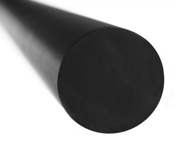 round rubber
